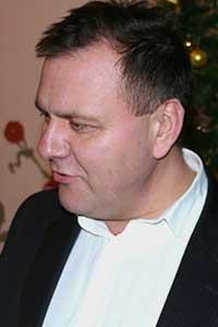 ... Marek Stasiak -Skarbnik Stowarzyszenia MOST ... - img_7685