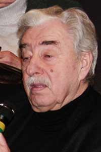 ... Zbigniew Bem - wiceprezes SOSK, właściciel OSK Bemot. - img_7854