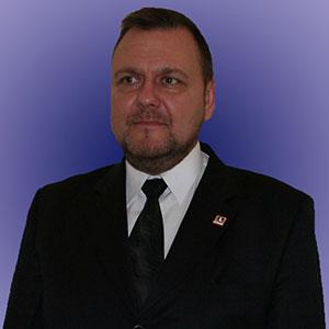 ... MAREK STASIAK SKARBNIK PFSSK - 1_marek-stasiak
