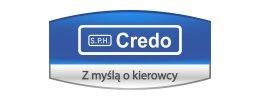 S.P.H. Credo
