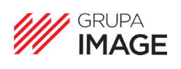 Grupa IMAGE - www.grupaimage.eu