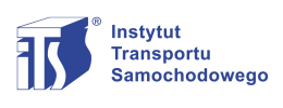 Instytut Transportu Samochodowego