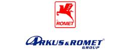 Arkus&Romet Group